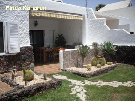 fuerteventura sued ein ferienhaus am strand von costa calma. Black Bedroom Furniture Sets. Home Design Ideas